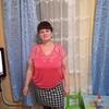 Марина, 56, г.Домодедово