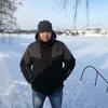 Алексей, 39, г.Бежецк