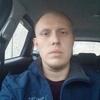 Александр, 33, г.Видное