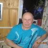 Александр, 58, г.Пустошка