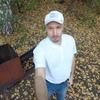 Рамиль, 40, г.Альметьевск