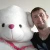 Денис, 40, г.Риддер