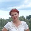 Светлана, 45, г.Владимир