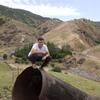 Leon, 27, г.Ташкент