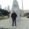 gocha, 38, г.Тбилиси