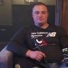 Александр, 25, г.Каменка