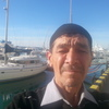 Алик, 63, г.Нефтеюганск