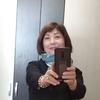 Вера, 61, г.Находка (Приморский край)
