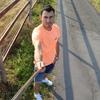 Taher Baker, 32, г.Дюссельдорф