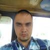 Константин, 30, г.Нижняя Тура