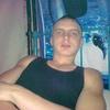 Александр, 24, г.Лукоянов