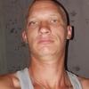 Александр Довнар, 30, г.Динская