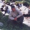 константин гребеннико, 40, г.Шымкент (Чимкент)