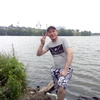 Влад, 40, г.Ревда