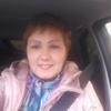 Елена, 38, г.Саров (Нижегородская обл.)