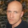 Жека, 39, г.Промышленная