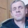 Витек, 36, г.Алчевск