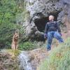 александр, 53, г.Славянск-на-Кубани