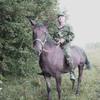 виктор, 53, г.Ижевск