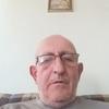 Valeri, 58, г.София