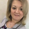 Оксана, 40, г.Ивано-Франковск