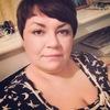 Наталья, 39, г.Вычегодский