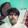 Malik Aziz, 42, г.Исламабад