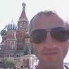 ♚VAGAN♚, 36, г.Кропоткин