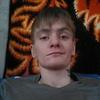 Дмитрий, 23, г.Асбест