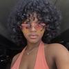 Yanisha cole, 30, г.Индианаполис