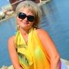 Гальсия, 48, г.Печора