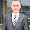 Eduard, 30, г.Дюссельдорф