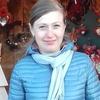 Lilia, 37, г.Неаполь