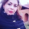 Tamara, 18, г.Могилев