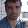 Гоша, 30, г.Гродно