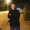 Толян, 20, г.Новомосковск