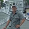 Олег, 55, г.Аша