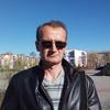 Андрей, 44, г.Нефтеюганск