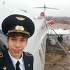 Денис, 18, г.Москва