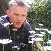 Анатолием Анатолий, 24, г.Рудный