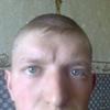 аркаха, 30, г.Ревда (Мурманская обл.)