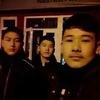👆 KGZ 👆, 17, г.Бишкек