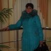 лариса, 37, г.Чекмагуш