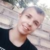 Николай, 19, г.Мозырь