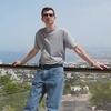 Дмитрий, 47, г.Тель-Авив-Яффа