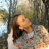 Lora, 37, г.Париж