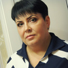 Лариса, 49, г.Новоульяновск