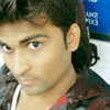 Sushil Pandey, 25, г.Гхазиабад