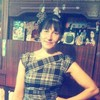 Елена Маркевич, 42, г.Орша