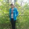 Даша, 28, г.Дзержинск